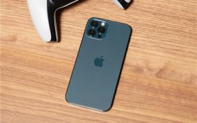 分析称今年iPhone 12出货量将达9000万台:是11的两倍