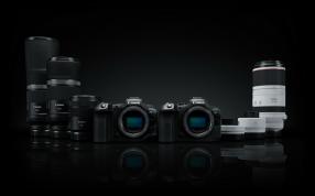 佳能EOS R5和R6明年一季度或有新固件 加入Canon-log 3等新功能