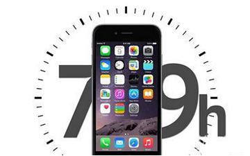 三星手机媒体耗电_三星苹果相继出现电池问题 超长续航风险巨大 - ITheat热点科技 ...