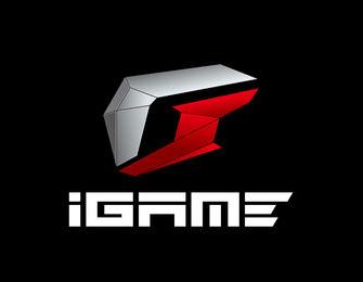 iGame Z390 Vulcan X 新品品鉴会