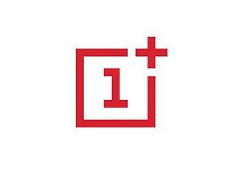 OnePlus 6T 新品发布会