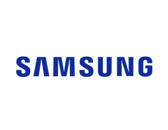 三星Galaxy Note 10中国发布会