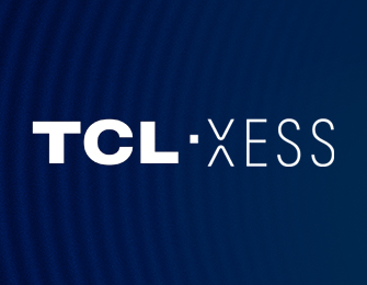 TCL·XESS 智屏新品发布会