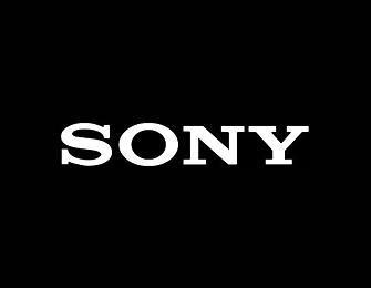 为速度而生 索尼新品发布会