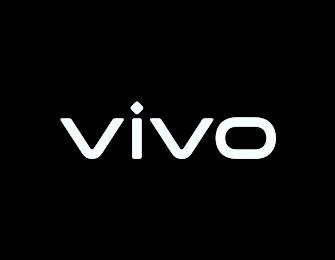 vivo X60 Pro+新品发布会