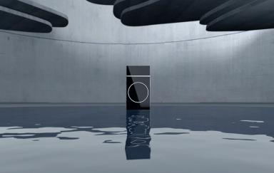 优品家电:凭借这些黑科技 TCL X10洗衣机打造家庭健康洗护中心