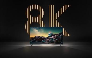 优品家电:8K来了4K电视还值得买嘛?8K技术与普及展望