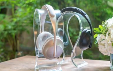 全新BOSE 700无线消噪耳机发布:加入拾音消噪,带来语音助手新体验