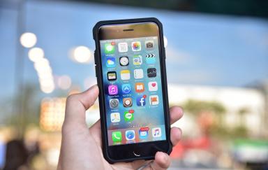 5年狂卖2.5亿部 苹果迄今为止最畅销的手机停产了