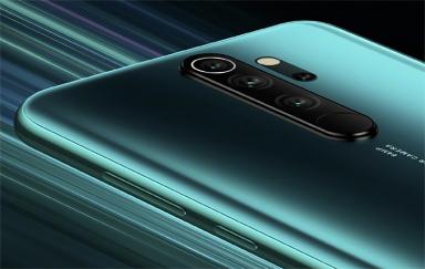 后置四摄加6400万像素 Redmi Note 8系列新机将于8月29日正式发布