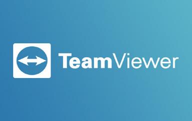 近期不要使用TeamViewer 该远程控制软件已被国外黑客攻破