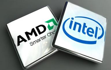 红蓝CP宣布分手  英特尔停产Kaby Lake-G系列处理器