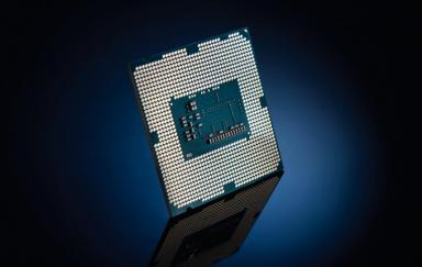 14nm永流传:英特尔Rocket Lake-S曝光,搭载Xe GPU