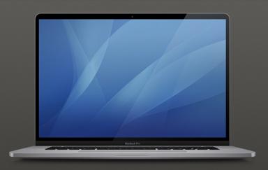 Apple最快将于本周发布16英寸MacBook Pro