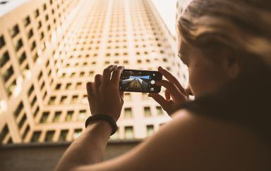 像素越多越厉害?手机拍照真需要这么多像素吗?