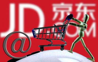 因京东拖欠3.38亿货款 神舟已正式起诉京东