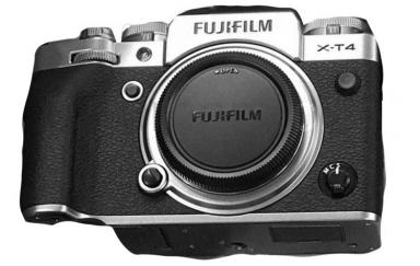 富士X-T4售价曝光 届时还将发布instax mini 11拍立得相机