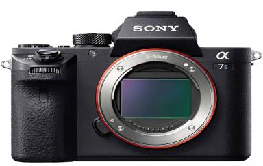 索尼A7S3将于今年夏季正式亮相 深入分析为何这款相机时隔五年才发布