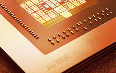 AMD Zen 3处理器首次曝光:8核5700X领先10900K幅度达15%