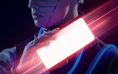 腾讯红魔游戏手机6将发布 配置高通骁龙888处理器