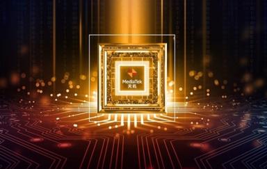 iQOO Z3已获得3C认证 可能搭载天玑1100处理器