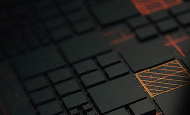 AMD 重磅产品 蓄势待发