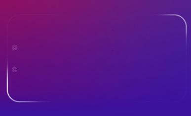偶像级自拍 联想S5 Pro新品发布会