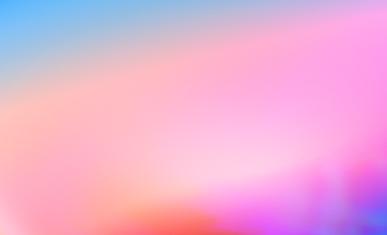 OnePlus 7 系列新品发布会