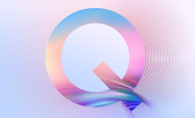 真我手机 realme Q 新品发布会