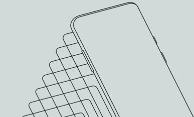 OnePlus 7T 系列新品发布会