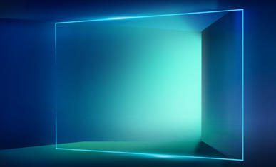2020 TCL 5G 8K智屏新品发布会
