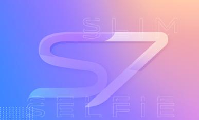 vivo S7新品线上发布会