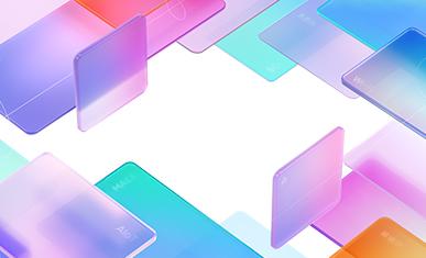 MIDC·2020 小米开发者大会