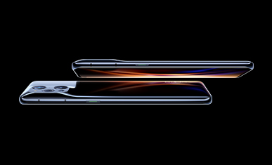 OPPO Find X3系列 全球发布会