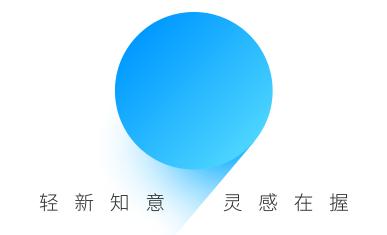 魅族Flyme9 发布会
