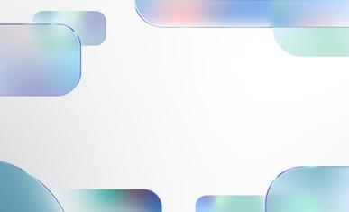 TCL 2021 春季新品线上发布会