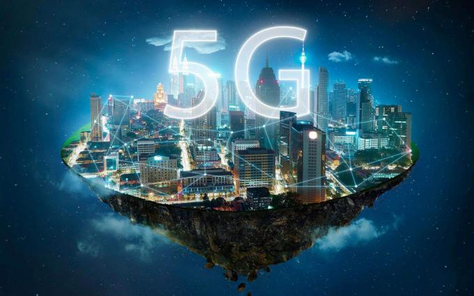 5G将至,现在的5G手机值得买吗?你需要了解这一些