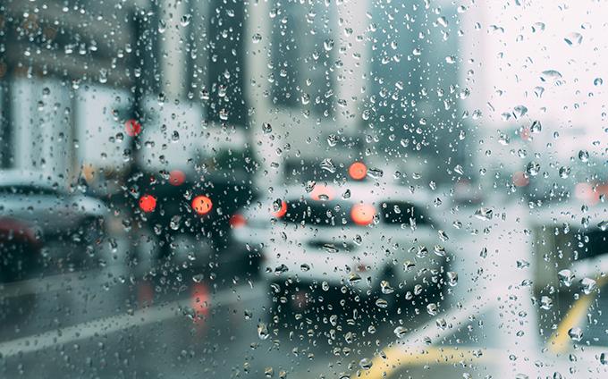 如何轻松应对梅雨季?这些除湿神器瞬间解决难题