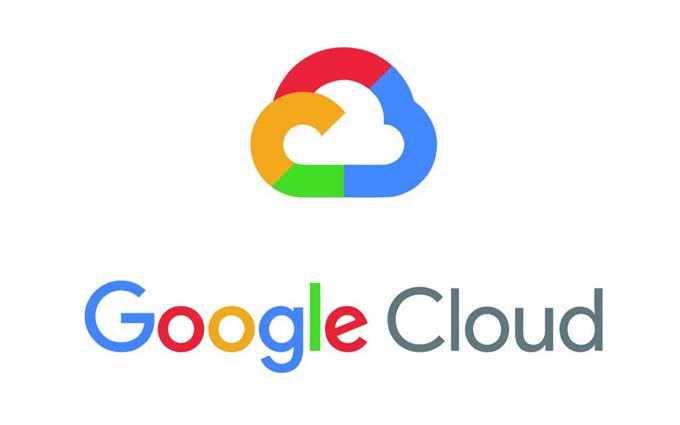 Chrome Book之后又是服务器 谷歌将全面倒向AMD?