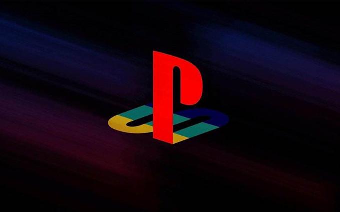 主机换代纷至沓来 PS5明年二月见?