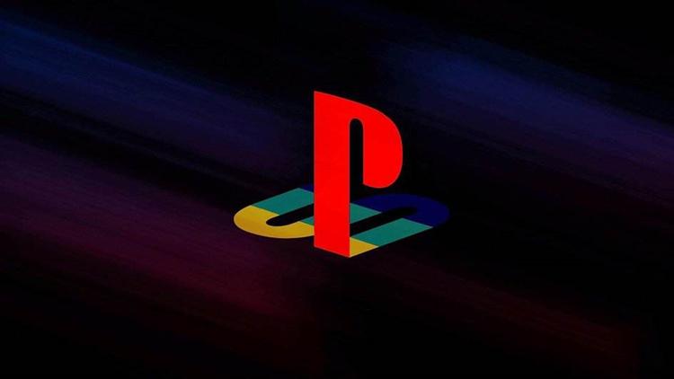 索尼PS5图形性能曝光:GPU频率达2GHz