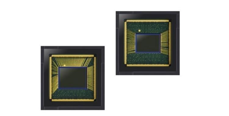 三星Galaxy A70s现身跑分库 将搭载6400万像素CMOS