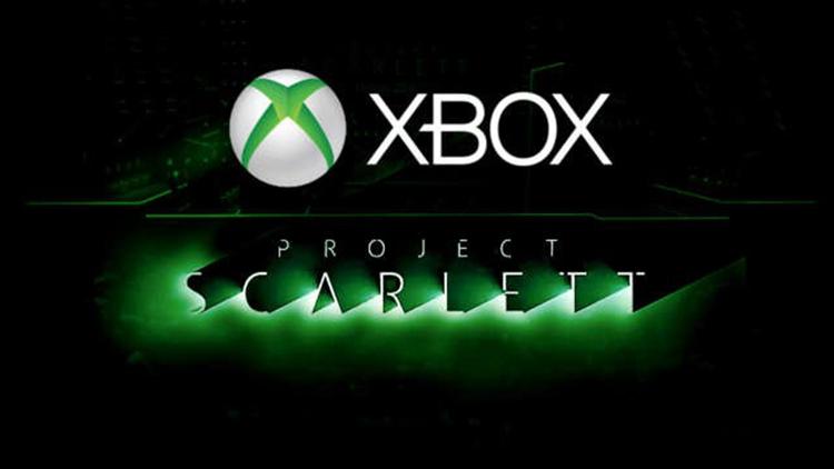 Xbox老大:下一代游戏机优先考虑高帧率