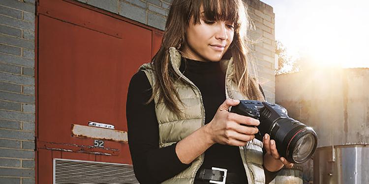 视频工作者福音 BlackmagicDesign推出6K视频机和多款配套软硬件