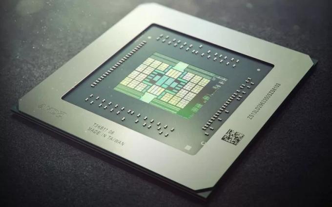 AMD 8GB新显卡现身数据库:将取代Radeon RX 570