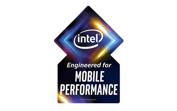 Intel雅典娜计划专属LOGO现身 笔记本市场格局如何变?