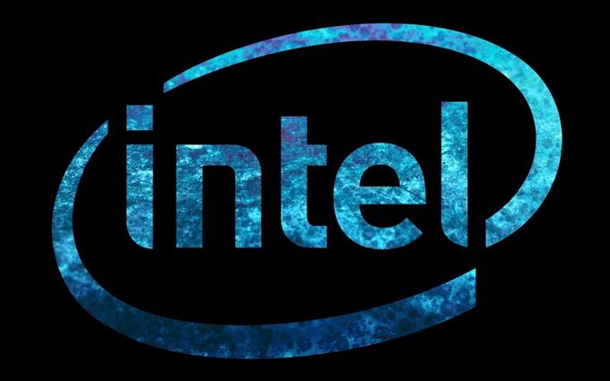 Intel坐不住了?爆料称其将于2020年起全面支持PCIe 4.0