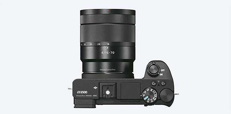 索尼8月底将发布两款APS-C画幅新机 或有α6500升级款