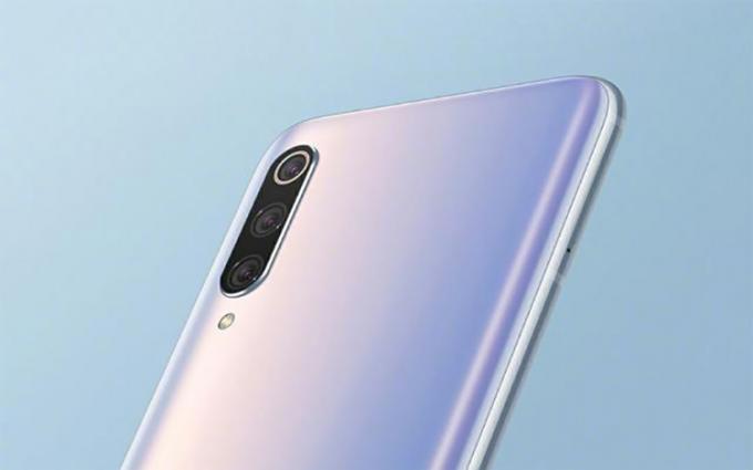 雷军表示5G手机或将加价千元 现在5G手机值得购买?