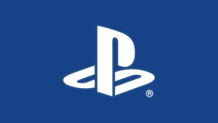 索尼PS5核心参数曝光:CPU频率达3.2GHz,GPU比GTX 1080显卡更强